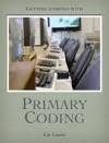 Primary Coding