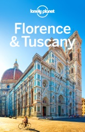 DOWNLOAD OF FLORENCE & TUSCANY TRAVEL GUIDE PDF EBOOK