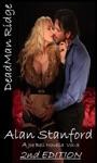 Deadman Ridge  2nd Edition