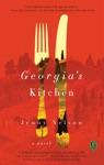 Georgias Kitchen