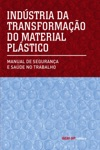 Indstria Da Transformao Do Material Plstico