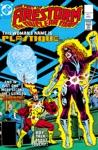 The Fury Of Firestorm 1982- 7