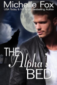 The Alpha's Bed