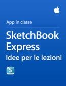 SketchBook Express Ideeper le lezioni