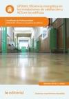Eficiencia Energtica En Las Instalaciones De Calefaccin Y ACS En Los Edificios