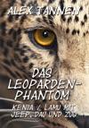 Das Leopardenphantom