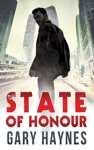 State Of Honour Tom Dupree Book 1