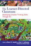 TheLearner-Directed Classroom