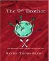 The 9th Brother