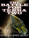 The Battle For Terra Two Biofab 2