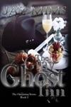 The Gray Ghost Inn
