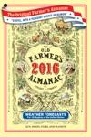 The Old Farmers Almanac 2016