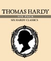 Thomas Hardy Six Pack