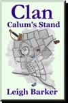Episode 10 Calums Stand