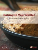 Baking In Your Skillet