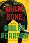 White Bone
