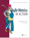 Agile Metrics In Action