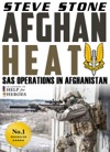 Afghan Heat SAS Operations In Afghanistan
