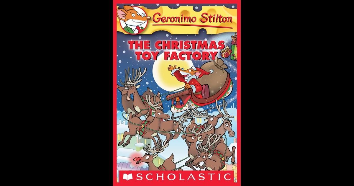 geronimo stilton books pdf download