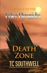 The Cyber Chronicles Book II Death Zone