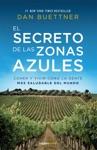 El Secreto De Las Zonas Azules Coleccin Vital
