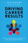 Driving Career Results
