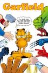 Garfield Vol 2
