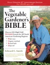 The Vegetable Gardeners Bible 2nd Edition