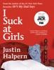 I Suck at Girls