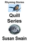 Quill Series