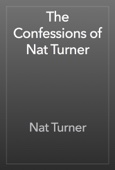 Similar eBook: The Confessions of Nat Turner