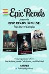 Epic Reads Impulse Teen Novel Sampler