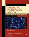 Mike Meyers CompTIA Network Guide To Managing And Troubleshooting Networks Lab Manual