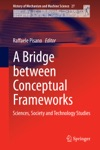 A Bridge Between Conceptual Frameworks
