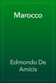 Edmondo De Amicis - Marocco artwork