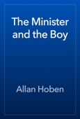 Allan Hoben - The Minister and the Boy artwork