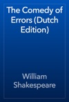 TheComedy Of Errors Dutch Edition
