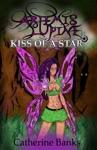Kiss Of A Star Artemis Lupine 2
