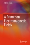 A Primer On Electromagnetic Fields