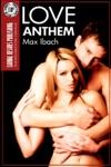 Love Anthem