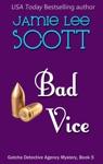 Bad Vice