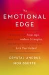 The Emotional Edge