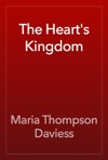 The Hearts Kingdom