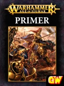Warhammer Age of Sigmar Primer (Enhanced Edition)