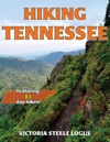 Hiking Tennessee