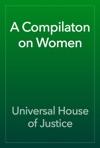 A Compilaton On Women