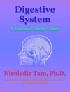 Digestive System A Tutorial Study Guide
