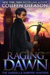 Raging Dawn Max Denton Book 1