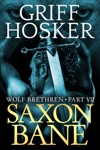 Saxon Bane