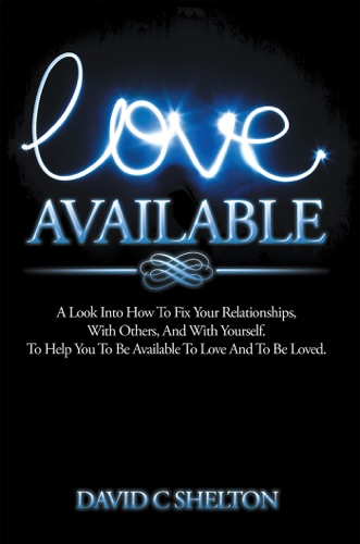 Love Available